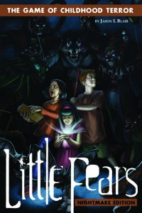 Little Fears: Nightmare Edition Lfne-cover-large-200x300