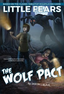 wolfpact_cover_workup_v2